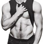 The OUT Front picks Nick Jonas for Sexiest Man Alive