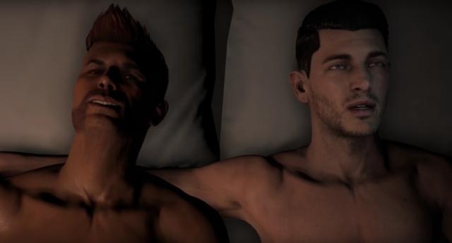 lesbian sex games erotiska tjänster