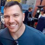 Man Candy :: Openly Gay Rugby Legend Keegan Hirst