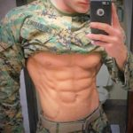 Military nude photo scandal investigation expands to gay porn Tumblr pages
