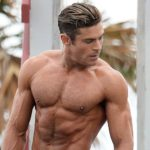 Zac Efron has us HOT n BOTHERED in New Baywatch trailer (and it ain't even summer yet!)