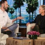 UPDATE: Teacher who Pranked Students is even MORE Adorable on Ellen
