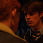 """Handsome Devil,"" New Gay coming-of-age Film from Ireland:: TRAILER"