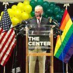 Google Makes Million Dollar Grant to Preserve LGBT History:: VIDEO