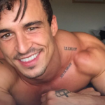 UK Stripper, Lotan Carter Insures Penis for £12M (that's $15.5M US)