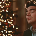 """All I want for Christmas is You,"" Steve Grand's acoustic cover from the Heart"