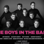 "First-look Video of Broadway bound, ""The Boys in the Band"""