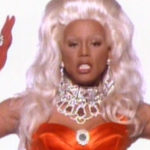 "Sounds of Pride:  Celebrating 25 years of RuPaul's ""Supermodel"""
