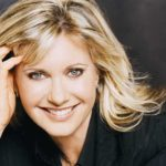 "Sounds of Pride: Olivia Newton-John, Our ""hopelessly devoted"" Aussie Ally"
