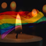 Remembering the 2nd Anniversary of the Pulse Nightclub Massacre