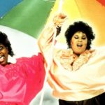 "Sounds of Pride: When ""It's Raining Men,"" It Pours!"