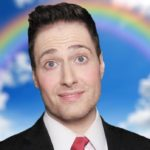 ABC Nightline profiles Randy Rainbow striking Gold with Song Parodies: WATCH