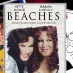 "Bette Midler -- Broadway, ""Beaches,"" and Beyond: INTERVIEW"