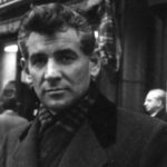 "WATCH: CBS Sunday Morning, ""Leonard Bernstein at 100"""