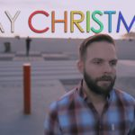 A Song for the Season: Tom Goss' Gay Christmas