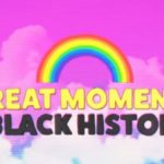 VIDEO: Black History for Real (and Gay)