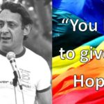 Harvey Milk's Birthday, a Celebration in Words and Song