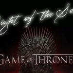 Game of Thrones – Light of the Seven: Final Remix, LISTEN