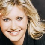 "Olivia Newton-John, our ""hopelessly devoted"" Aussie Ally"