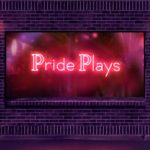 """Pride Plays,"" a Showcase of Diversity on Stage"