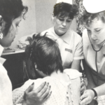 St Vincent's Hospital epicenter of New York City's AIDS epidemic: Remembered