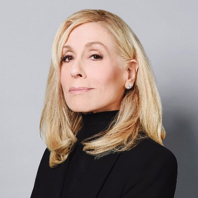 Judith Light will be honored at the Tony Awards for her advocacy on behalf of the LGBTQ community
