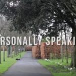 "WATCH: ""Personally Speaking,"" Growing up Gay with a Speech Impairment"