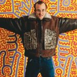 Keith Haring, Our Street Artist to the World