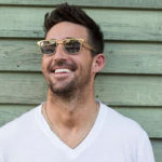 Podcast: Country Star Jake Owen; Accused Gay-Bashers Accidentally Honored