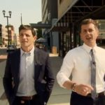 Pete Buttigieg's Plan for Winning the Democratic Nomination: ABC Nightline Interview