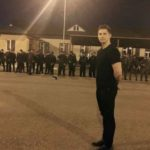 James Longman reports from inside Chechnya's Gay Purge: VIDEO