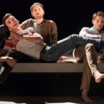 "Theatre Review: ""The Inheritance,"" The Gay Epic housing many Stories"
