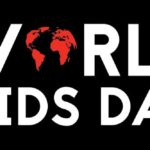 World AIDS Day 2019, Attention Must Be Paid