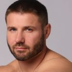 "MANCANDY: Ben Cohen 2020 ""Limited Edition"" Calendar"