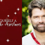 "Christmas Music: Matt Zarley ""Have Yourself A Merry Little Christmas"""