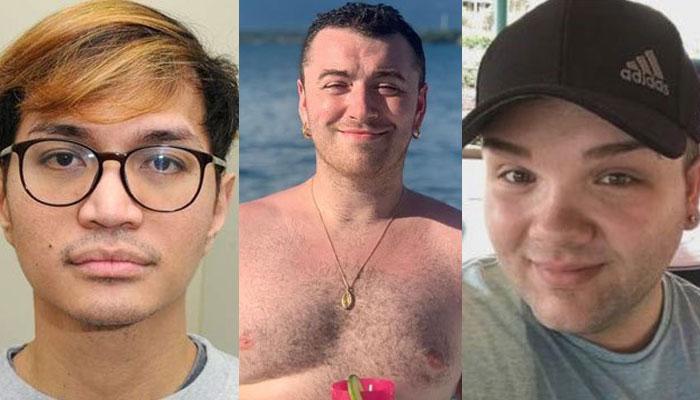 Leeston gay dating city