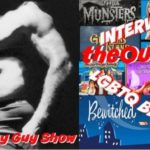 """An Older Gay Guy Show"" podcast talks Gay Classic TV with theOUTfront: LISTEN"
