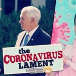 "Randy Rainbow's ""Corona Virus Lament"" is just what the Doctor Ordered: VIDEO"