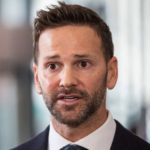 "No Shocker, Aaron Schock says ""I am Gay"""