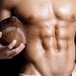 Football – A Gay Man's Guide