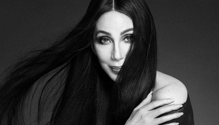 The one and only Cher hosted an LGBTQ fundraiser for Joe Biden raising $2 million in one night