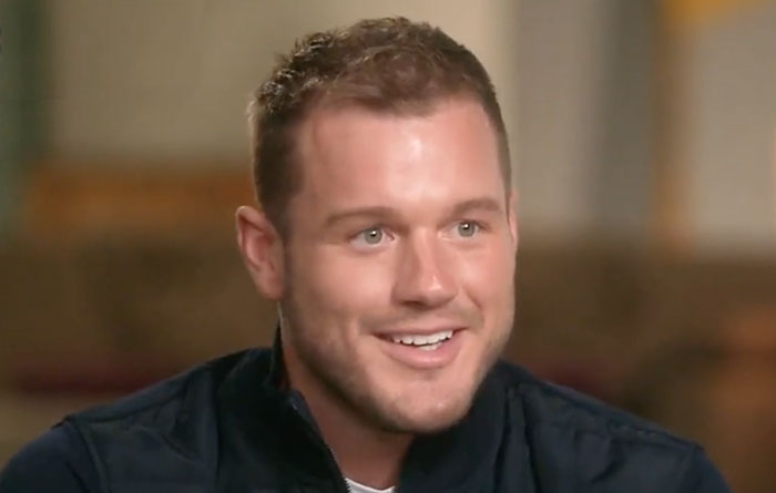 Colton Underwood, star of 'The Bachelor,' comes out as gay
