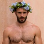 MANCANDY: The Lusty Month of May!