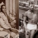 'LOVING: A Photographic History of Men in Love' makes Every Gay Heart Soar: SHORT FILM