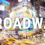 Broadway's Revival a Celebration of New Performance Videos