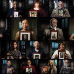 'American Veteran' Docu-Series Premieres Tonight on PBS: Trailer